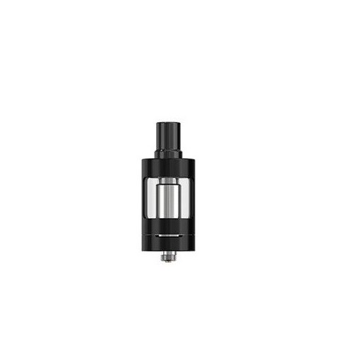 EGO ONE V2 2ML