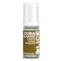 CUBA CLASSIC - DLICE
