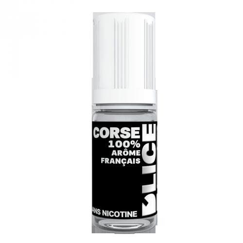 CORSE - DLICE