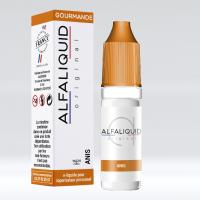 ANIS - ALFALIQUID