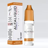 THE VERT - ALFALIQUID