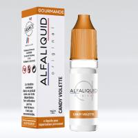 CANDY VIOLETTE - ALFALIQUID