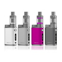 PACK PICO MELO 3 MINI