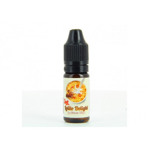 LOLITO DELIGHT - AROMES CONCENTRES JUICE'N VAPE