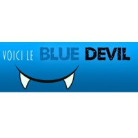 BLUE DEVIL - AVAP