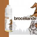 BROCELIANDE - AROMES CONCENTRES SOLANA