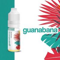 GUANABANA - AROMES CONCENTRES SOLANA
