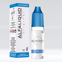 FR5 - ALFALIQUID