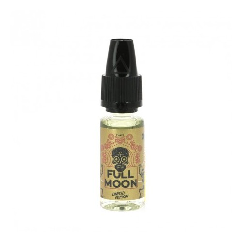 GOLD - AROMES CONCENTRES FULL MOON