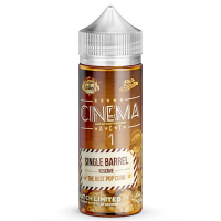 CINEMA ACT 1 - CLOUDS OF ICARUS 100ML
