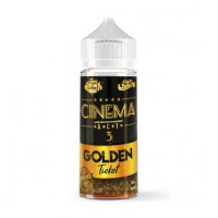 CINEMA ACT 3 - CLOUDS OF ICARUS 100ML