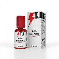 RED ASTAIRE - AROMES CONCENTRES T-JUICE