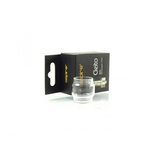 TANK 5ML CLEITO