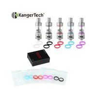 KIT DE JOINTS SUBTANK MINI DE KANGERTECH