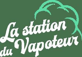 La Station du Vapoteur - Génération Vap'
